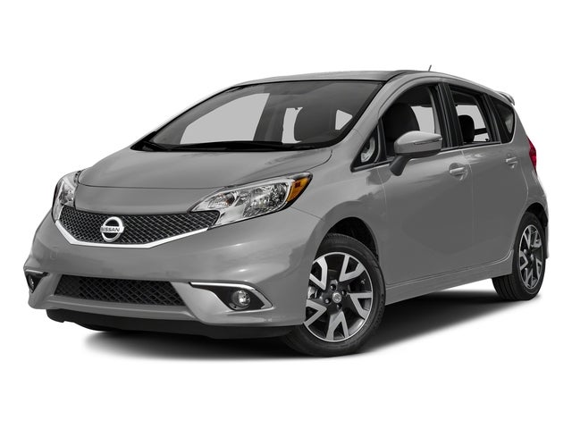 2016 nissan versa note sr knoxville tn serving farragut. Black Bedroom Furniture Sets. Home Design Ideas