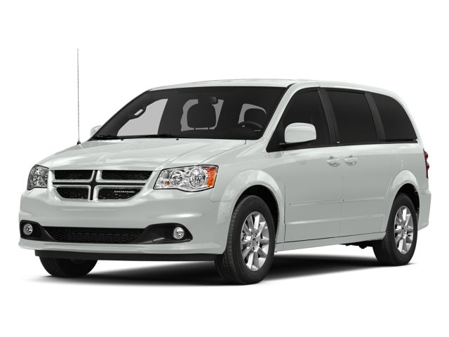 2016 dodge grand caravan r t knoxville tn serving farragut tennessee 2c4rdgeg9gr353198. Black Bedroom Furniture Sets. Home Design Ideas