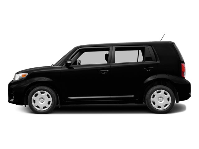 scion xb 2014 black. 2014 scion xb base in knoxville tn ted russell nissan xb black
