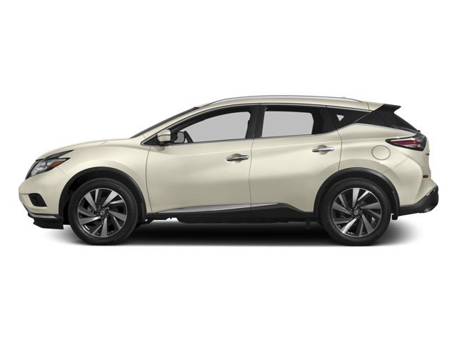 2017 nissan murano platinum midnight edition knoxville tn serving farragut tennessee. Black Bedroom Furniture Sets. Home Design Ideas