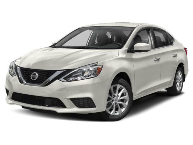 Ted Russell Nissan >> 2020 Nissan Altima 2.0 Platinum VC-Turbo Knoxville TN | Serving Farragut Tennessee 1N4AL4FV0LC142296