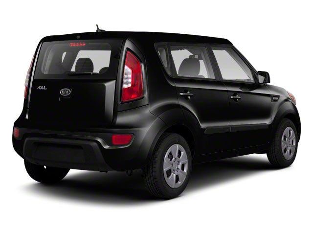 2013 kia soul base lifetime warranty knoxville tn serving farragut 2013 kia soul base lifetime warranty in knoxville tn ted russell nissan publicscrutiny Images