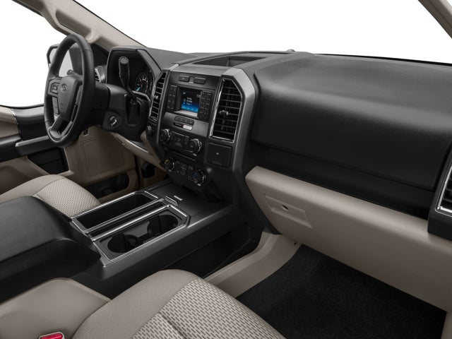 2015 ford f-150 xlt knoxville tn | serving farragut tennessee