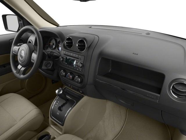 Jeep 2017 Patriot Auxdelicesdirene Com