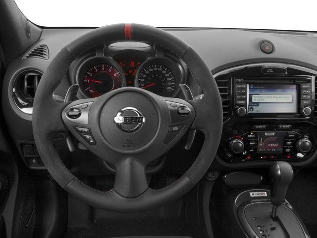 2013 Nissan Juke Interior Www Indiepedia Org